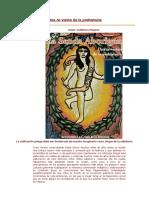 La_senda_aborigen.pdf