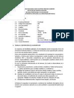 sílabo Estadística Aplicada Invest. Social.docx