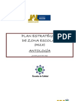 antologia_peze_pecix2[1]
