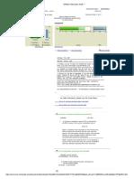 darwin interactive audit -