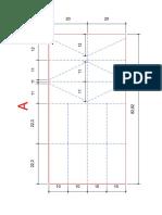 DIFUSOR A.pdf