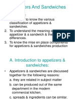 18489881-Appetizers-and-Sandwiches.ppt