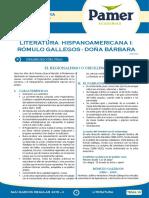 Literatura_Sem_10_.pdf