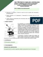 GUIA PRACTICA SOBRE EL MICROSCOPIO1.docx