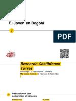 PRESENTACION JOVENES.pptx