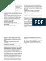 Grimm - El Flautista de Hamelin (PDF)