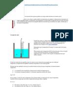 Apuntes de termodinamica.docx