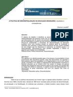 A_POLITICA_DE_DESCENTRALIZACAO_NA_EDUCACAO_BRASILEIRA_RESULTADOS_E_CONSEQUENCIAS.pdf