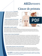 Cancer Prostata (2)