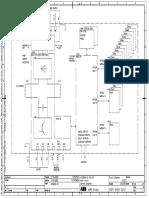 ACS800 01 Hardware Circuit Diagrams