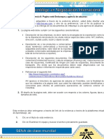 Evidencia 8 (1)
