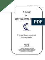ACR_manual.pdf