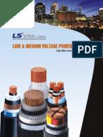 Catalog for MV Cable.pdf