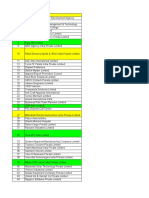 admin-facilities-head-data.xls
