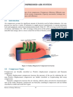 3Ch3.pdf
