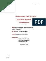 164931912-Informe-de-Instalaciones-Sanitarias.docx