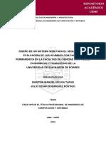 novoa_rodriguez.pdf