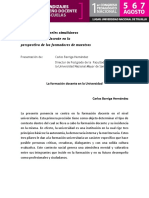 Pm_5_BARRIGA.docx