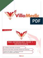P F1 - Nefrologìa - Online (1)