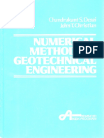(McGraw-Hill series in modern structures) Chandrakant S. Desai, J.T. Christian-Numerical Methods in Geotechnical Engineering-McGraw-Hill Inc.,US (1977).pdf