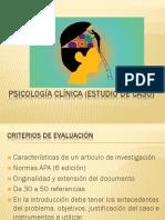 Psicología clínica (estudio de caso).pptx