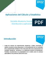 Variable aleatoria y Distribución Normal.pptx