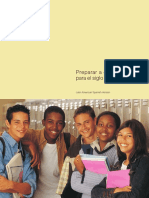 Preparar a cada alumno para el s.XXI.pdf
