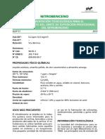 dlp_51.pdf