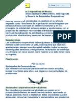 VOL Cooperativas PDF Sep 2010