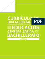AC Ed Fisica Basica 100913