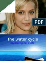 2.Ciclo_Hidrológico