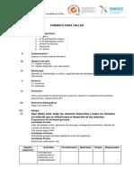 FORMATO-DE-TALLER-1.docx