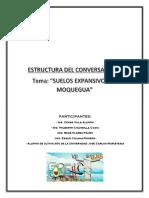 SUELOS EXPANSIVOS EN MOQUEGUA.pdf