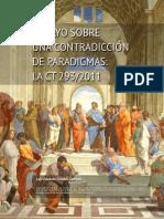 tesis 293-11
