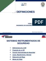 01-DEFINICIONES