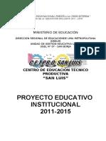 110077596-Contenidos-Del-Pei-Cetpro.pdf