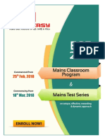 ESE Mains_2018 Test Series Schedule_Final_320