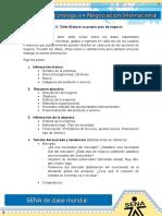 Evidencia 2 (2).doc