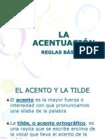 1133978664.la-acentuacin-1212509475384457-8