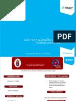 Guía para el diseño efectivo.pptx