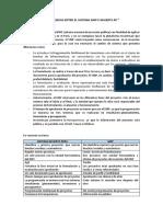 diferencias SNIP -Invierte Pe-HBZM.docx
