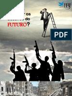 Como Enfrentar o Futuro