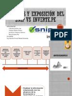 EXPOSICIÓN_INVIERTE-PERÚ (1).pptx