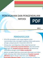 Paparan Ppi,Edit Dr Nina 27 Okt 2014