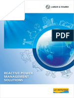 L&T Reactive Power Managment Catalogue.pdf