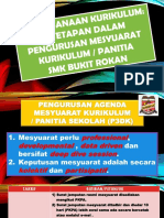 01KETETAPAN PENGURUSAN AGENDA MESYURAT.pdf