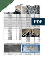 Price List.pdf