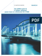 423_Guia Gestion del Riesgo red.pdf
