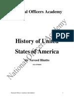 NOA  History of USA.pdf