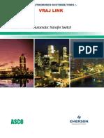 ASCO-series-230-automatic-transfer-switch-2017.pdf